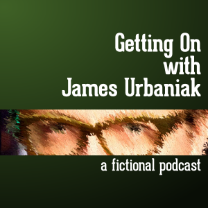 "Ep. 11: ""Lockdown"" by Brie Williams and James Urbaniak"