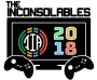 Artwork for Episode 116: The Inconsolables Awards 2018