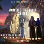Artwork for Women of the Bible: Mary Magdalene