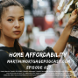 Artwork for Home Affordability