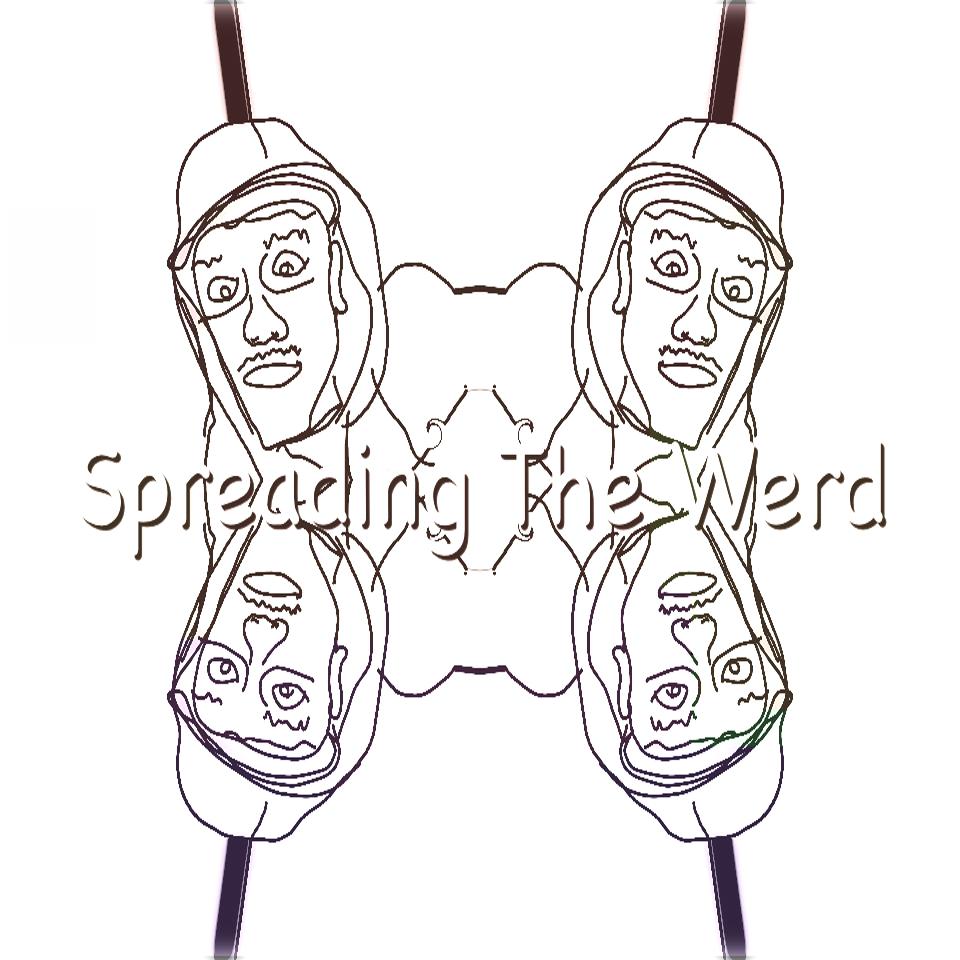 1 (Pilot) - Keita's World w  @BiffsWerd