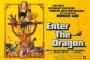 Artwork for Ep 131 - Enter the Dragon