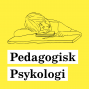 Artwork for David Edfelt - Att förebygga beteendeproblem i förskolan