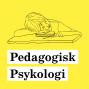 Artwork for Samtal i skolan - Petter Iwarsson