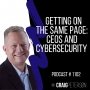 Artwork for Tech Talk with Craig Peterson Podcast: What really happened in TX,  New MAC malware, Apples Electric Vehicles and More
