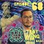Artwork for 68: Neptune Dash's Troy Wong