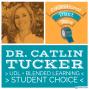 Artwork for Dr. Catlin Tucker, UDL + Blended Learning
