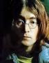 Artwork for Podcast 501: Jazzin' On John Lennon @ 75
