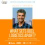 Artwork for SEA 2, EP 86 - What sets OOCL Logistics Apart?