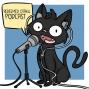 Artwork for Kidney Catsup