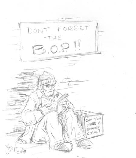 The BOP 2-10-08