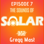 Artwork for Ep 7: Gregg Mast, Executive Director of Clean Energy Economy MN