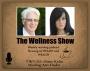 Artwork for TWS 023: Diane Kelm: Healing Arts Finder (Audio)