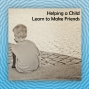 Artwork for How to Help Kids Learn to Make Friends