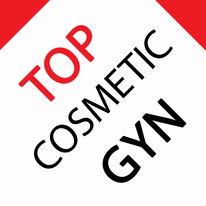 Ep.34. Adrian Gaspar: Vaginal Laser Revolutionist