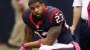 Artwork for Podcast 231 - Arian Foster: NFL Star, Atheist