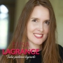 Artwork for #75 - Elisa Lagrange: Todas podemos lograrlo