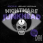 Artwork for The DFC x Nightmare Junkhead
