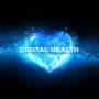 Artwork for Digital Health - Trends und Innovationen in der Gesundheitswirtschaft