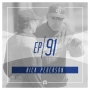 Artwork for Ep 91: A League of His Own - Coach Rick Pederson
