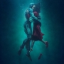 Artwork for REVIEW: 'The Shape of Water'