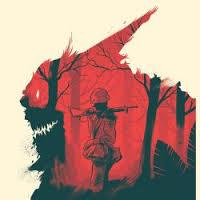 Artwork for Double Page Spread ep 189- Fabian Rangel, Jr.
