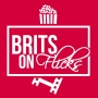 Artwork for Brits on Flicks: Best movies of 2017