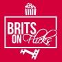 Artwork for Brits on Flicks Episode 18: The 13th Warrior