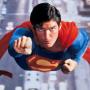 Artwork for Episode 128: Superman