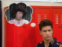 Artwork for 26. Saved By The Bell-S3E6-Blind Dates