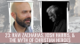 Artwork for 23: Ravi Zacharias, Josh Harris, and the Myth of Christian Heroes