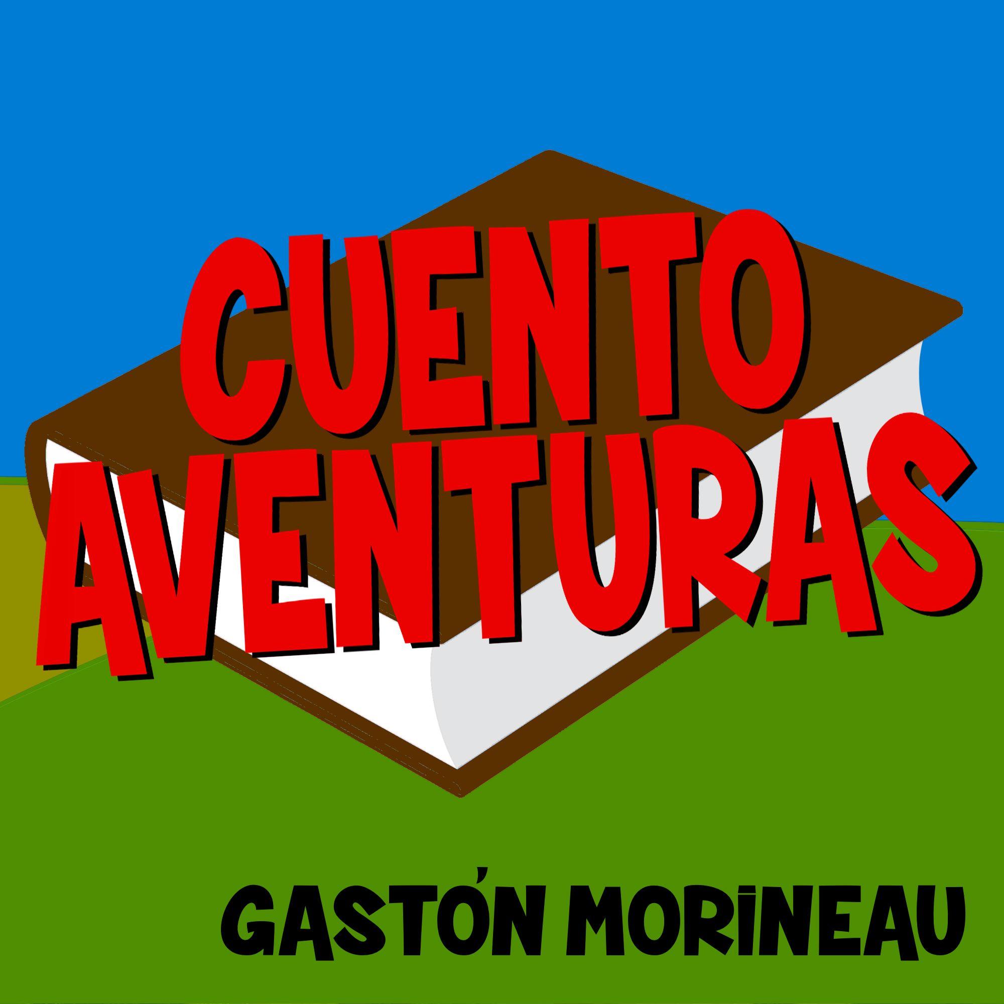 CUENTOAVENTURAS Cuentos, fabulas, chistes y mucho mas! show art