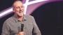 Artwork for Leadership Vault | 30 Rules for the Hillsong Global Preaching & Teaching Team PART 2