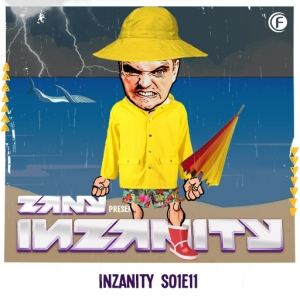 inZanity S01E11