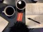 Artwork for CLR-E100: 100 Episodes of Coffee