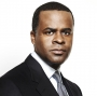 Artwork for 2020 Presidential? Why ATL Mayor Reed supports Leftist Bottoms and is bashing other candidates.