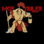 Artwork for Episode 109 - Olde Warhammer Heroes