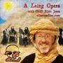Artwork for S02E6 A Laing Opera