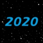 Artwork for 2020 Runabout