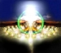 Artwork for Throne of God
