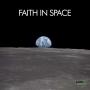 Artwork for Apollo 11: Faith in Space