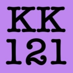 KomicsKast 121 - New Dc 52 part 9 (last part!)