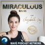 Artwork for EP11: ALL Things mom w/ Guest Catherine Giudici Lowe