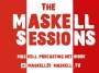 Artwork for The Maskell Sessions - Ep. 270 – Canada Day Edition