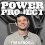 Artwork for EP. 447 - Our Social Dilemma ft. Former President of Pinterest Tim Kendall