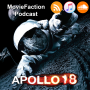 Artwork for MovieFaction Podcast - Apollo 18