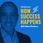 Artwork for Billionaire Ray Dalio Reveals The Secrets to His Success