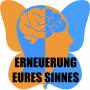 Artwork for Einstieg in die Erneuerung eures Sinnes EES-001