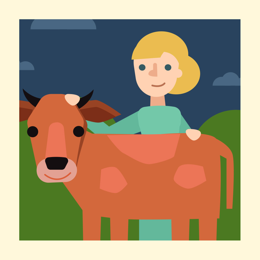Try to Solve these Riddles in this Fun Folktale - Storytelling Podcast for Kids - Clever Manka:E97