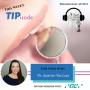 Artwork for TIPisode Products For Your Pediatric And Teen Patients